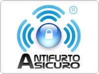 Sistemi di Sicurezza Alessandro Baffioni