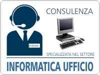 Consulenza online Prevendita