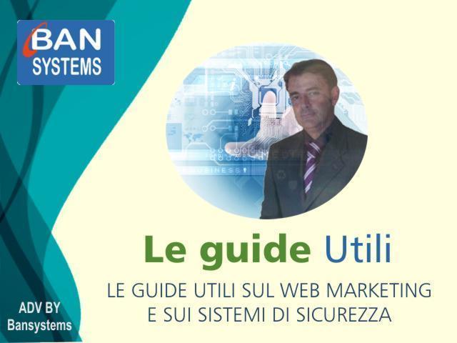 Guide utili