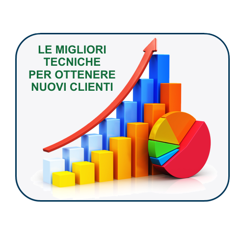 Web Marketing Alessandro Baffioni