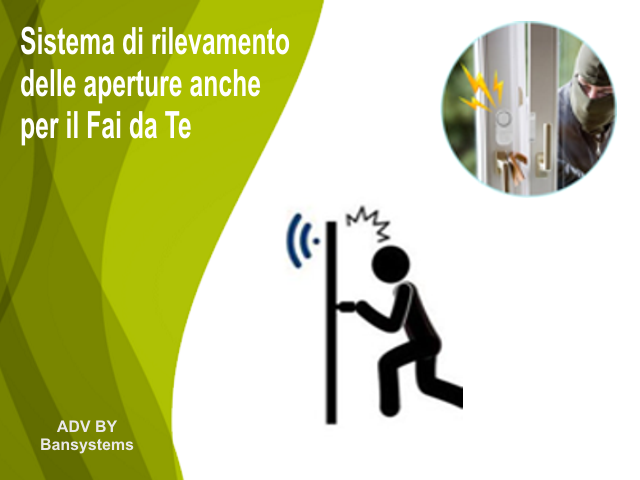 Sistemi di videosorveglianza con fili ip e poe Roma