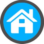 Casa offerte