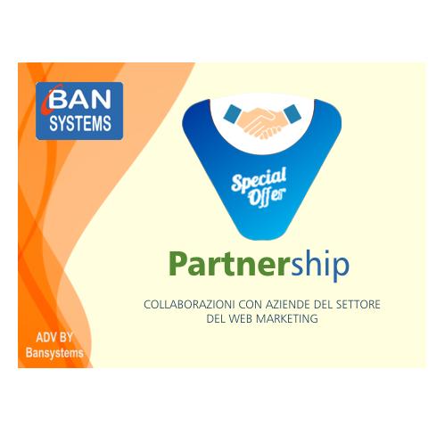 Collaboratore Freelance SEO Copywriter  per collaborazione con agenzie pubblicitarie