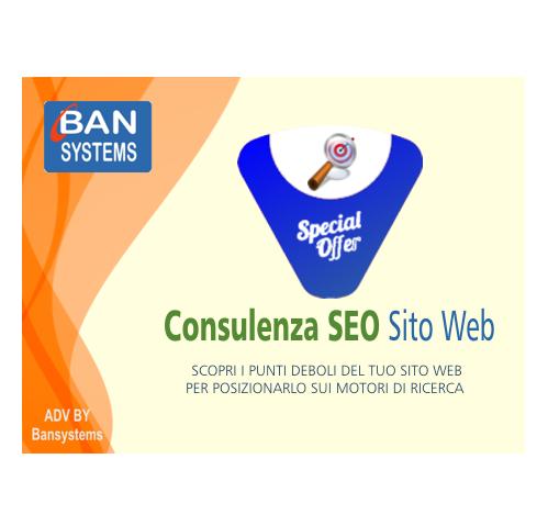 Consulenza-seo-sito-web
