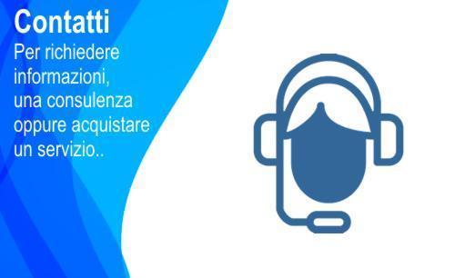 Contatti a Milano Via Fratelli Bronzetti