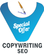 Web Marketing e Copywriting SEO