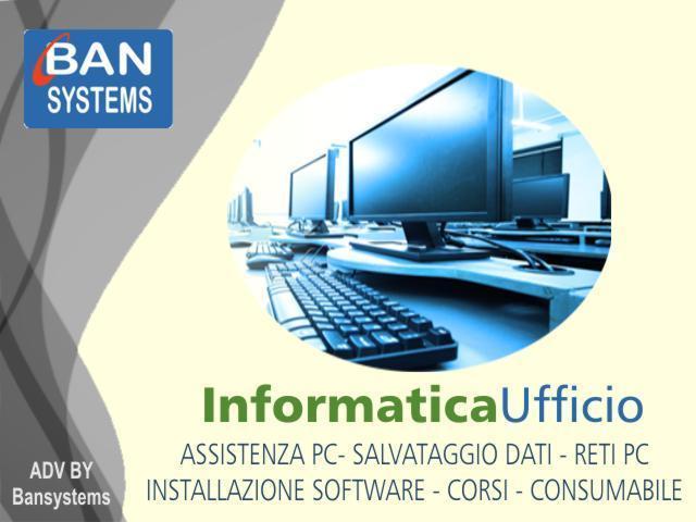 Consulenza online Plus