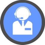 Servizi consulenza assisenza offerte