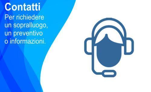 Contatti Allarme Antifurto Roma Via Arno
