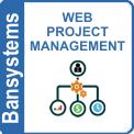 Gestione progetti web