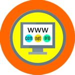 Siti web in vendita o a noleggio con nome a dominio importante