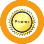 Offerte in web