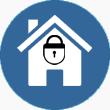 Impianti di Automazione per casa Citta Quartiere