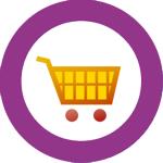 Siti web e-commerce economici