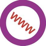Webmaster economico